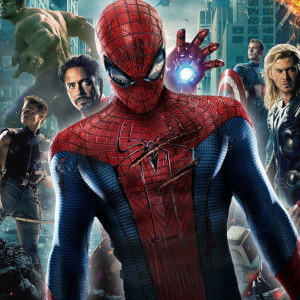 marvel-will-spider-man-finally-join-the-avengers-my-spidey-sense-tells-me